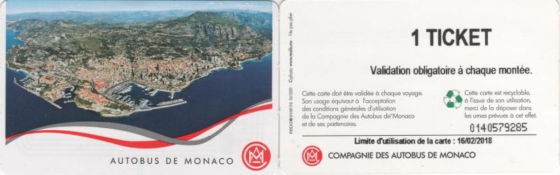 Monaco 00111