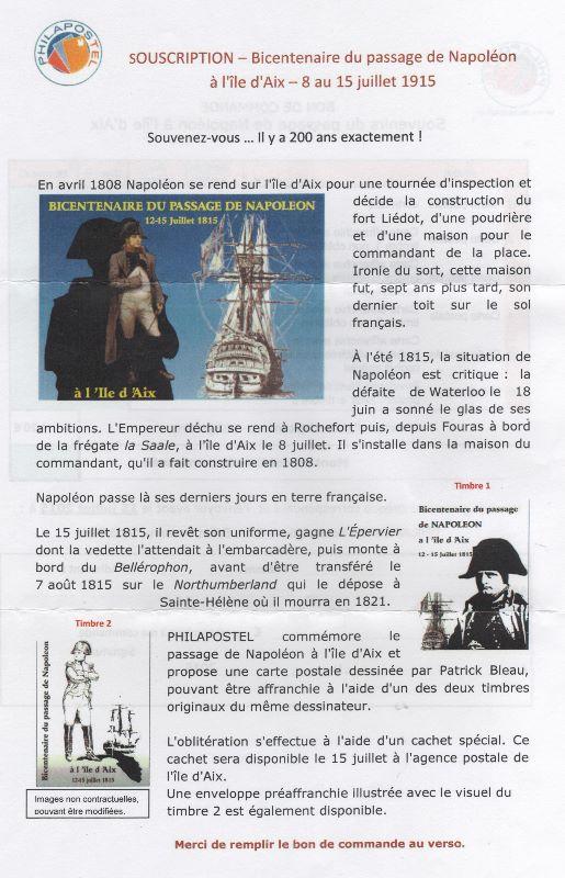 17 - Ile d'Aix (Philapostel) 001_5110