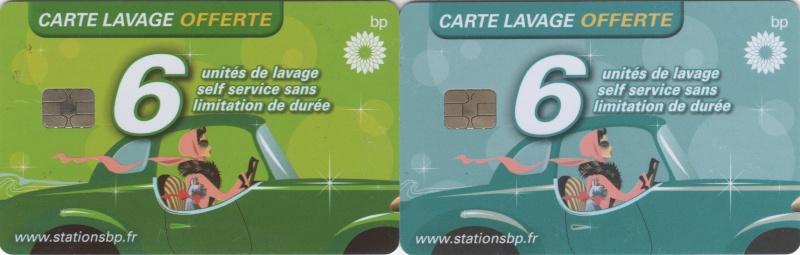 Mobil / BP (France) 001_co10
