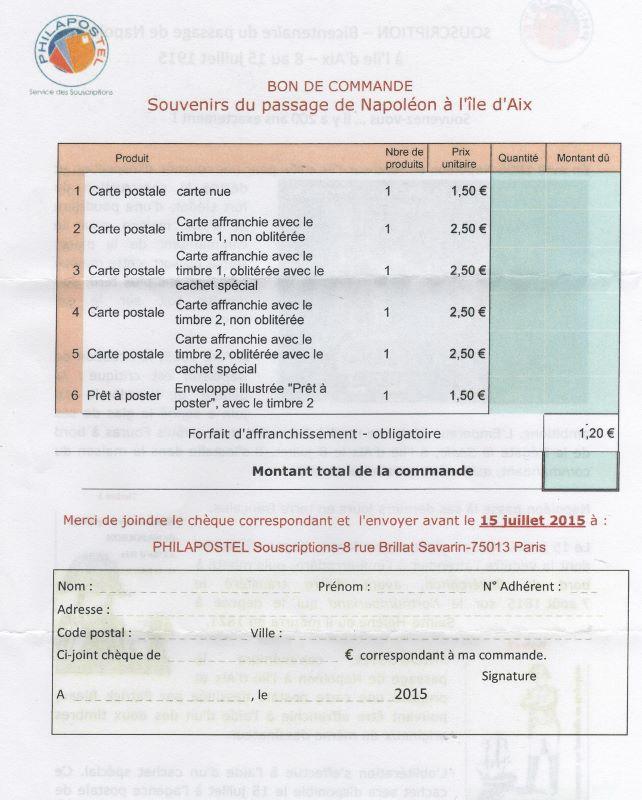 17 - Ile d'Aix (Philapostel) 002_6410
