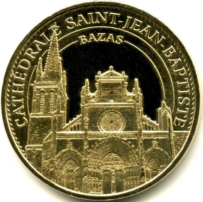 Bazas (33430) Bazas10