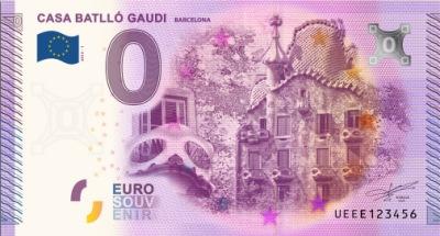 BES 2015 UE-- (95) Casa10