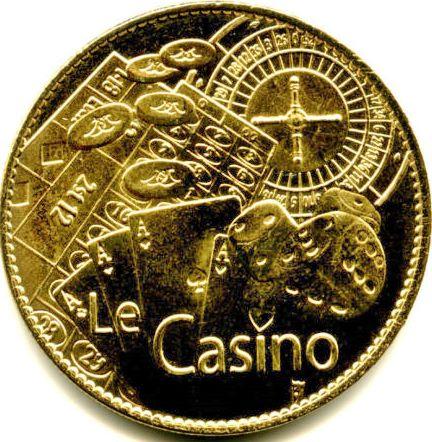 Principauté de Monaco  [UEAW / UEFD / UEMA] Casino10