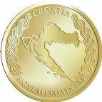 Croatie Croati10