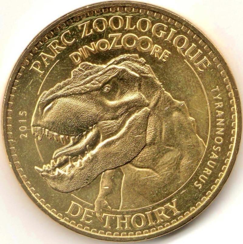 Thoiry (78770) Dinozo10