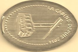 Elongated-Coin Etremb10