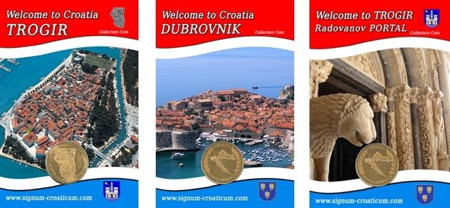 Croatie Kartol10