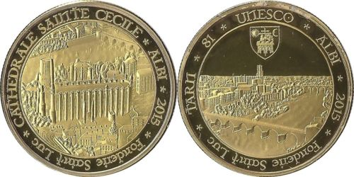 Fonderie Saint-Luc = 37 Luc-f10