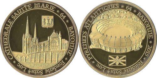 Bayonne (64100) Luc-i10