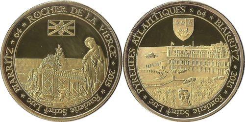 Biarritz (64200) Luc-k10
