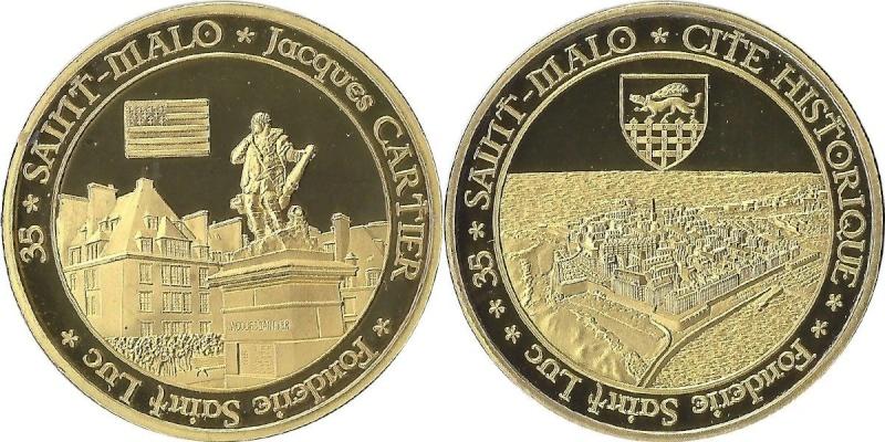 Saint-Malo (35400) Luc-l10