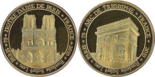Paris (75007) Luc510