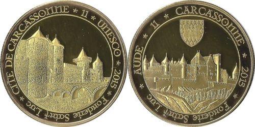 Carcassonne (11000)  [UEHY] Luc910