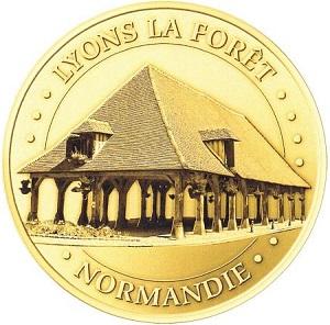 Lyons-la-Forêt (27480) Lyons10