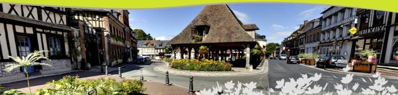 Lyons-la-Forêt (27480) Lyons11