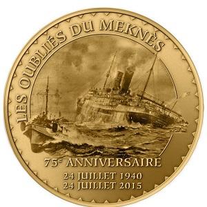 Dieppe (76200) Meknys10
