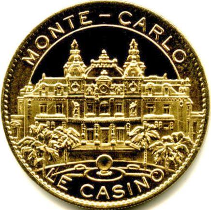 Principauté de Monaco  [UEAW / UEFD / UEMA] Monte_10