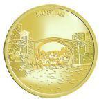 Bosnie-Herzégovine Mostar10