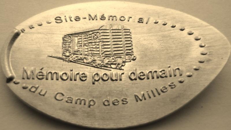 Les Milles (13290) P1070712