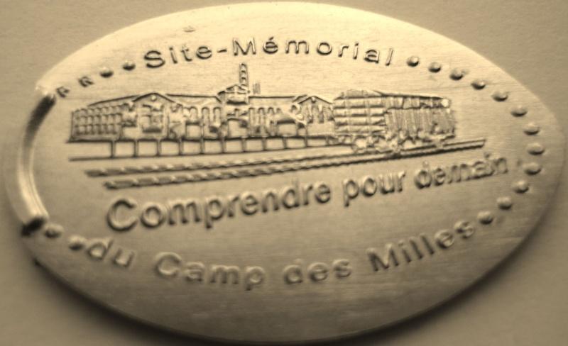 Les Milles (13290) P1070713