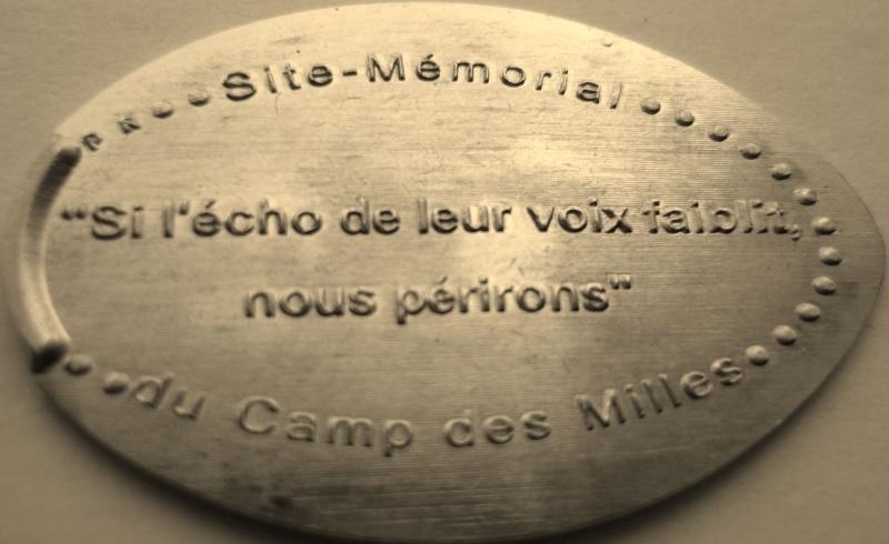 Les Milles (13290) P1070714