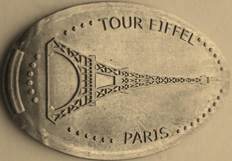 Tour Eiffel (75007) P1070720