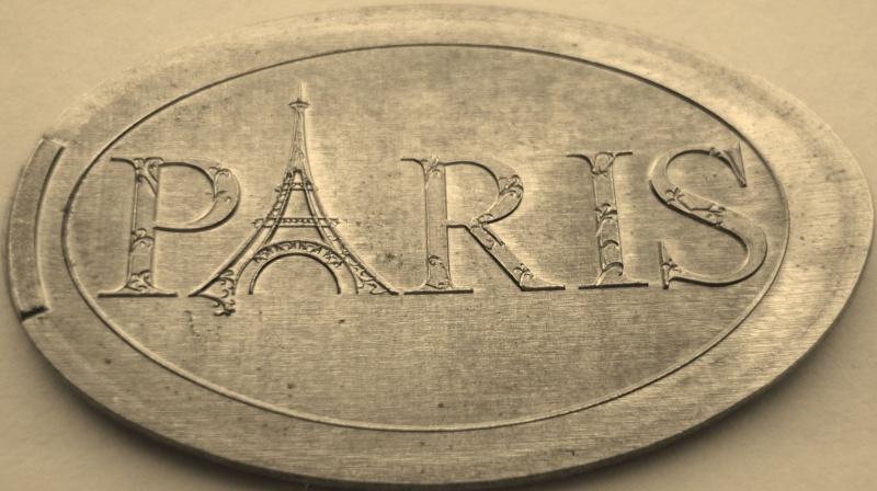 Tour Eiffel (75007) P1070721