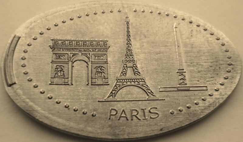 Tour Eiffel (75007) P1070722