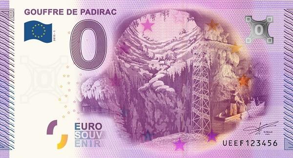 Padirac (46500) Padira10
