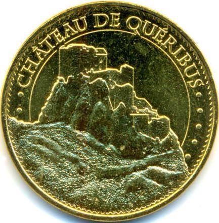 Cucugnan (11350)  [Quéribus UEMP] Querib10