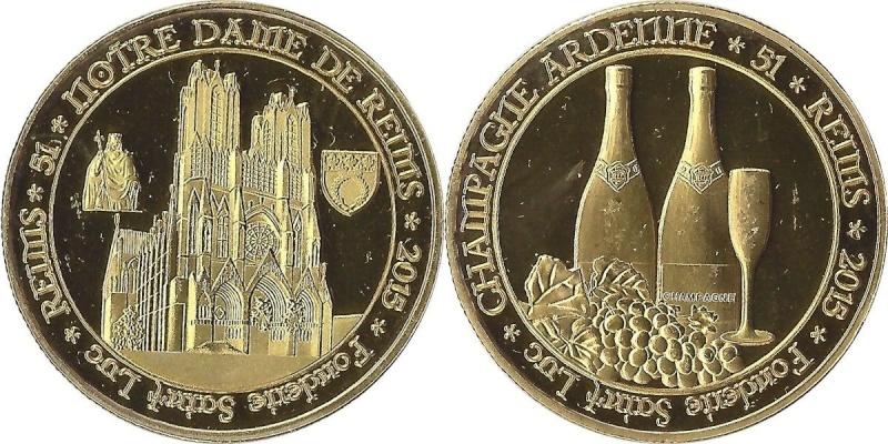 Reims (51100)   Reims10