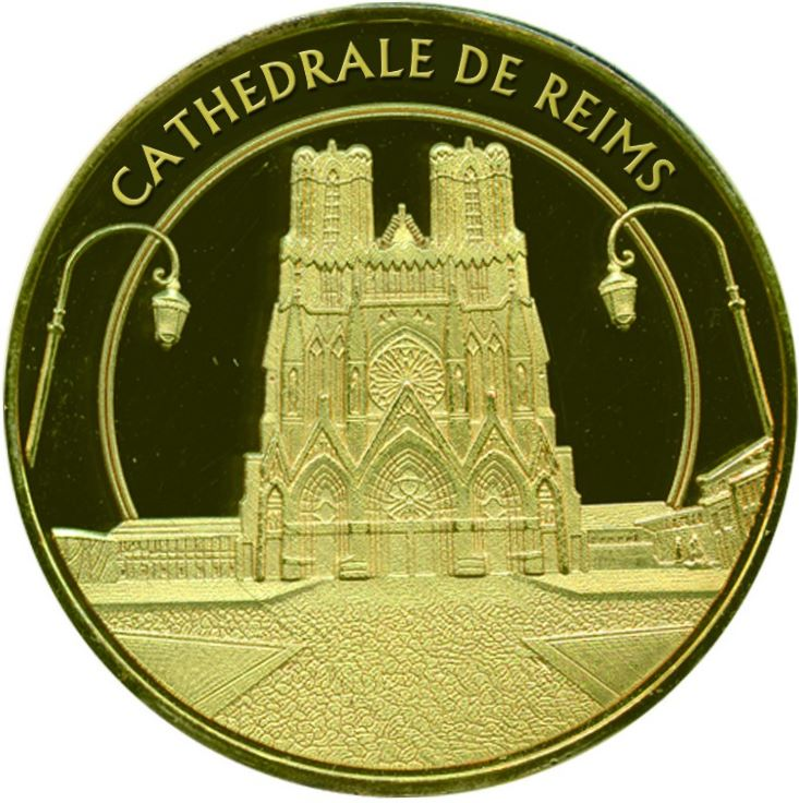 Reims (51100)   Reims11