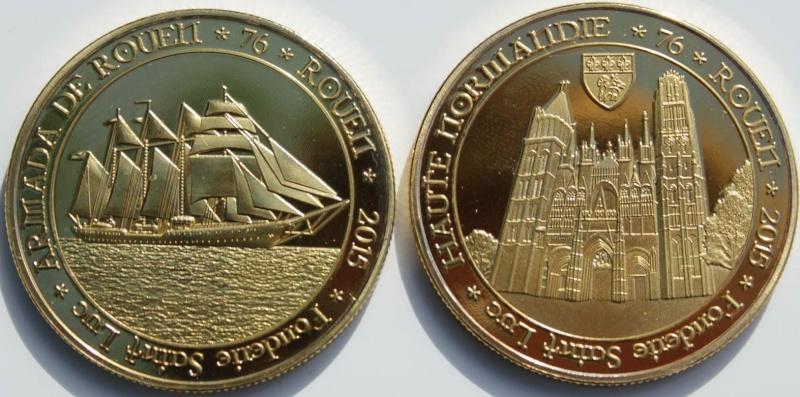 Rouen (76000)  [Armada] Rouen11