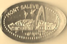 Elongated-Coin Saleve10
