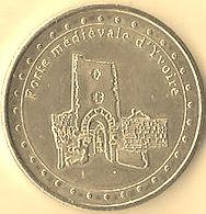 France-Médailles Yvoire10