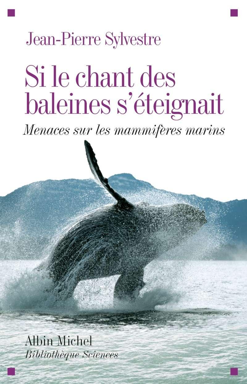 La baleine, dans tous ces livres... Balein10