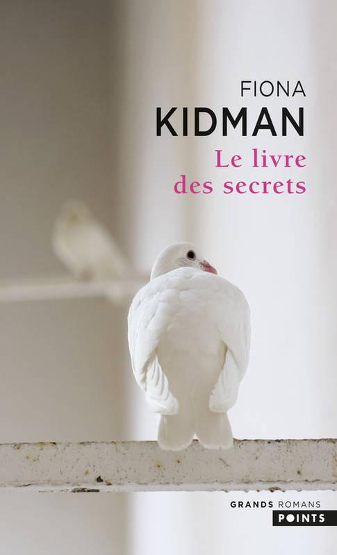 L'actualité des sorties en poche - 2015 - Page 9 Kidman10