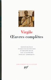 Virgile - Page 2 Virgil10