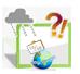 Cum sa expuneti corect problemele in cadrul acestei sectiuni? Domain10