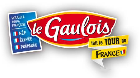 CARAVANE PUBLICITAIRE LE GAULOIS TOUR DE FRANCE  2015 10432512