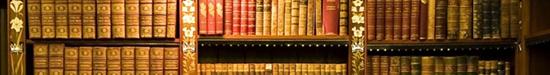 Bibliothèque [Réservé aux Corps]