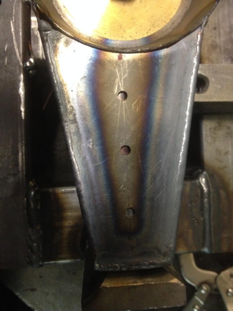 ma punto de course / pieces moteur a vendre !! - Page 2 Img_6510