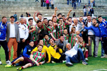 SANCATALDESE CALCIO B10