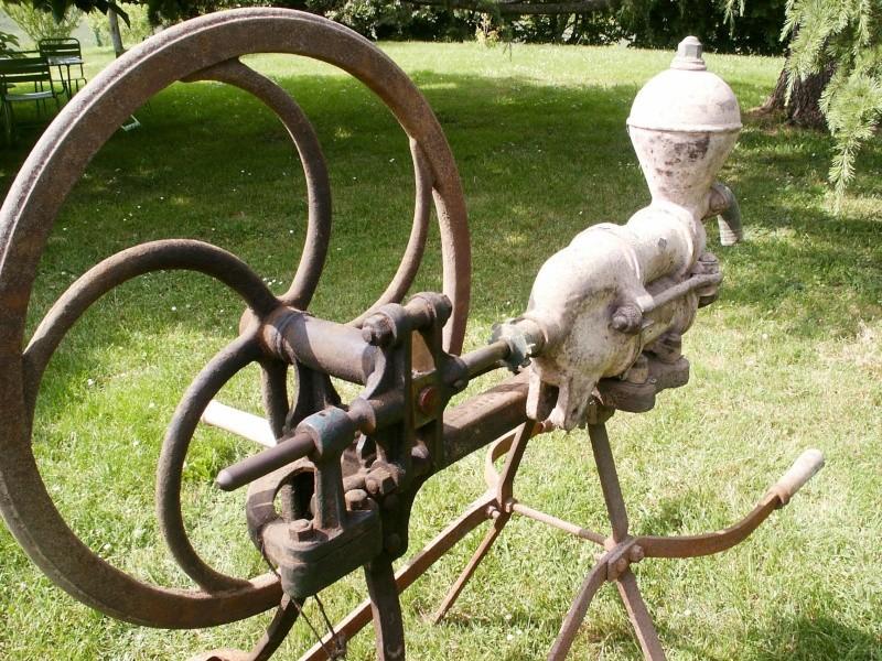 Une pompe Fafeur (encore) Pict4512