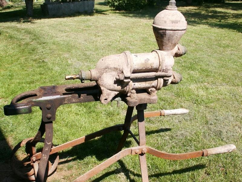 Une pompe Fafeur (encore) Pict4518