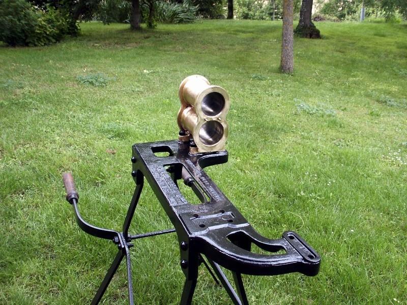 Une pompe Fafeur (encore) Pict4525