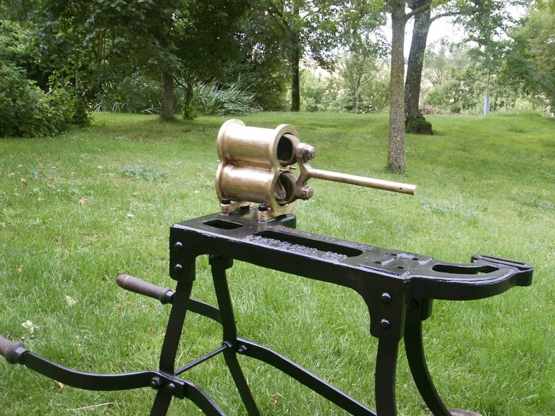 Une pompe Fafeur (encore) Pict4526