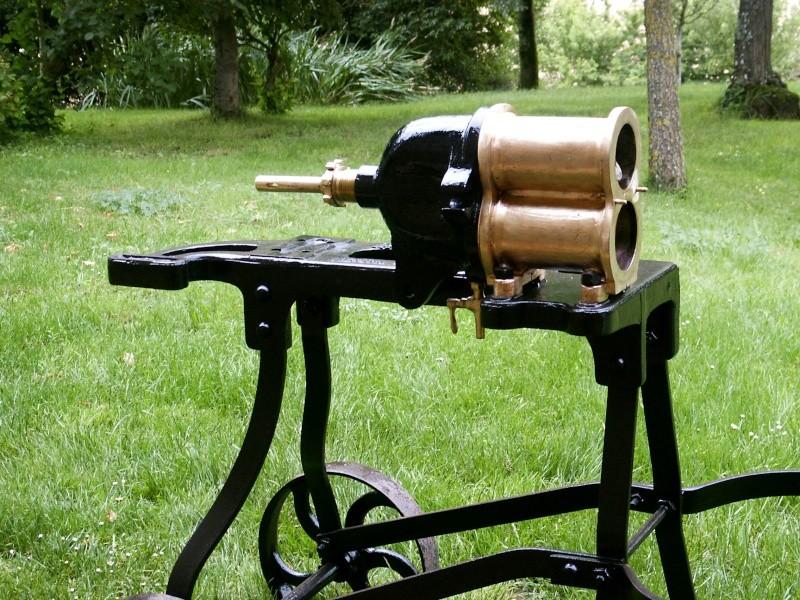 Une pompe Fafeur (encore) Pict4527