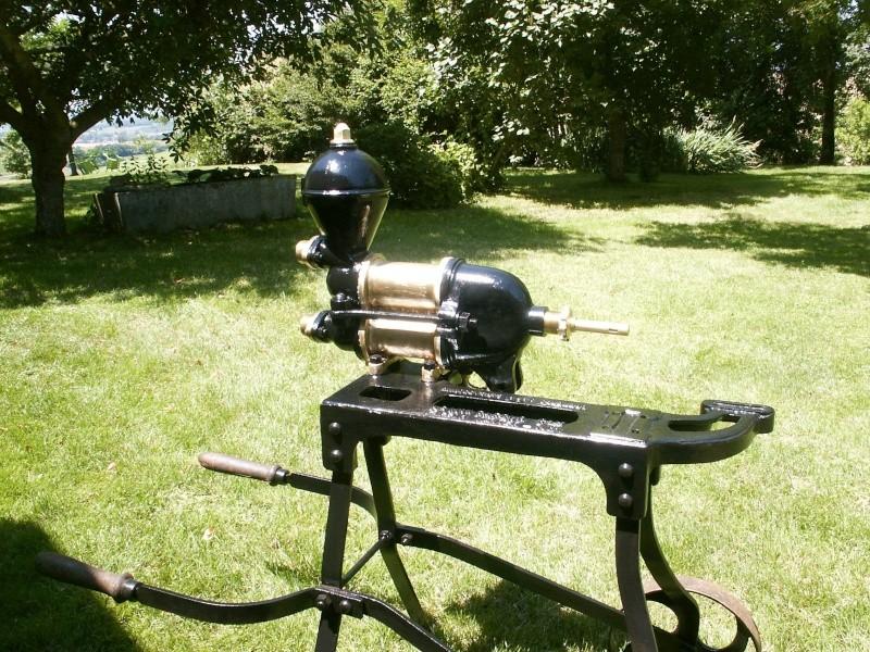 Une pompe Fafeur (encore) Pict4528