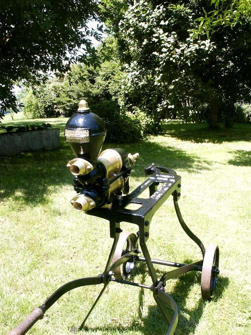 Une pompe Fafeur (encore) Pict4529